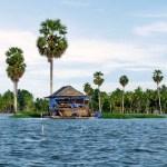indonesia-sulawesi-lake-tempe