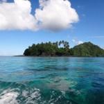 indonesia-maluku-karaka-island
