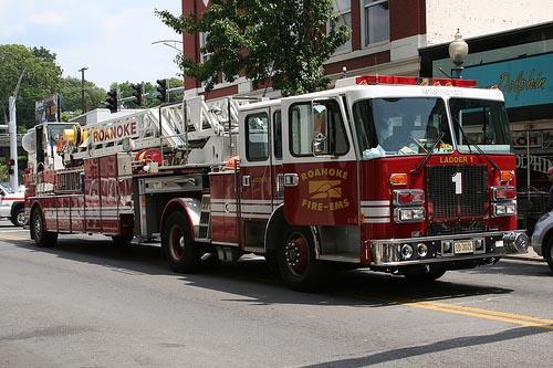 Roanoke Fire Stations Roanokefirecom Serving Roanoke