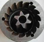 grinder5