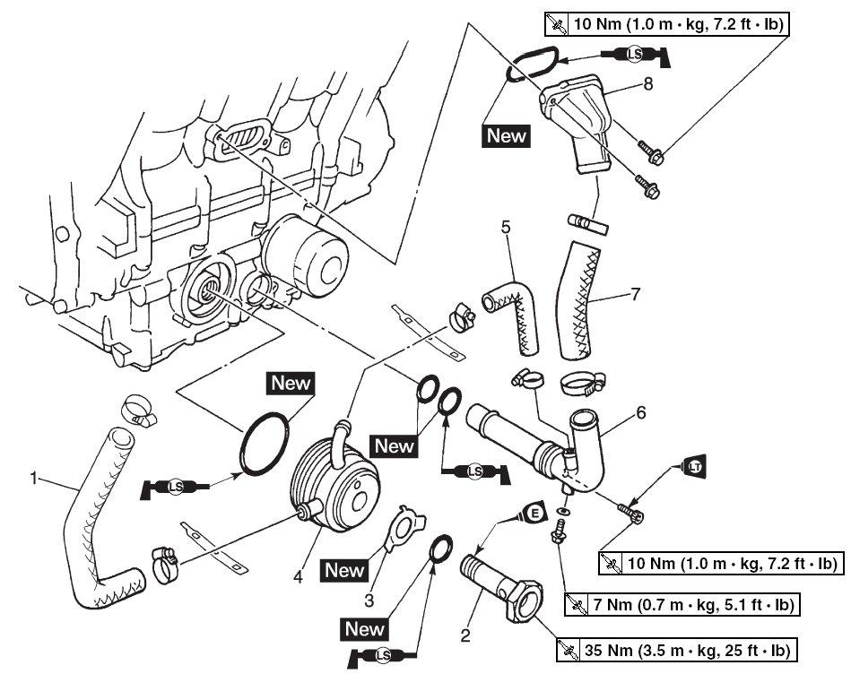 kitcar yamaha r1 wiring diagram