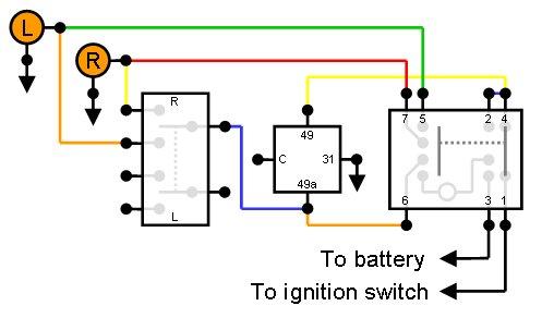 Kit Car Wiring Diagram Wiring Diagram