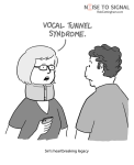2012.02.10.vocal