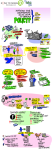 2012.04.05.social-media-policy