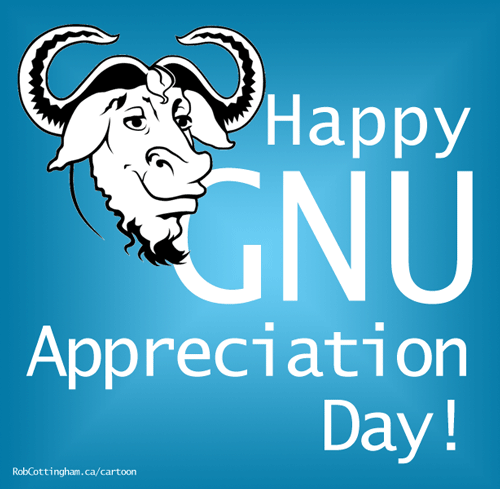 2013.01.19.gnu-appreciation-day