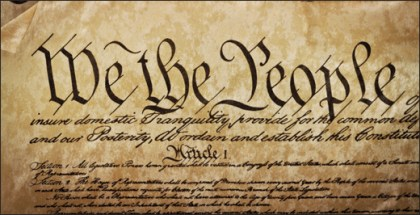 We-the-People-Constitution-thumb-560x286-163302