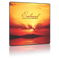 Embraced (MP3)