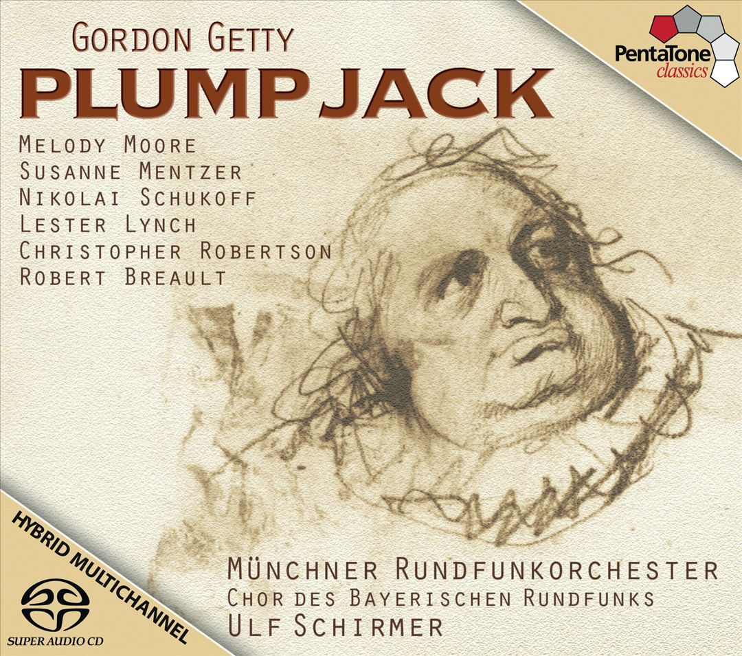 Plump-Jack