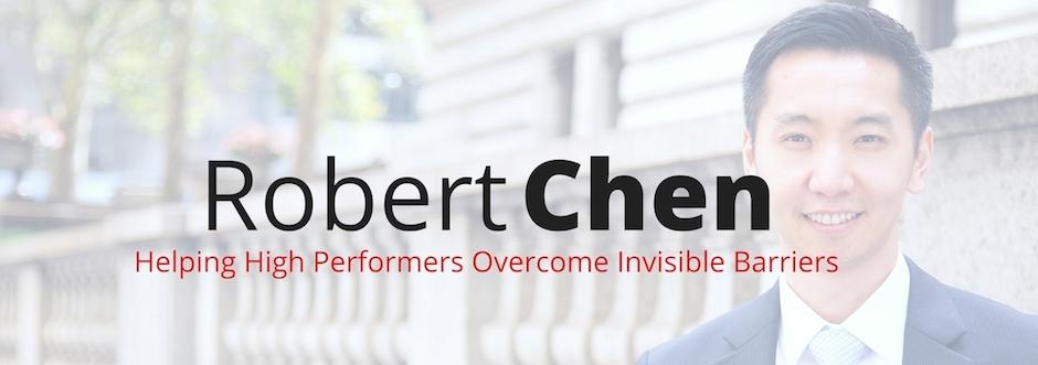 Robert Chen header