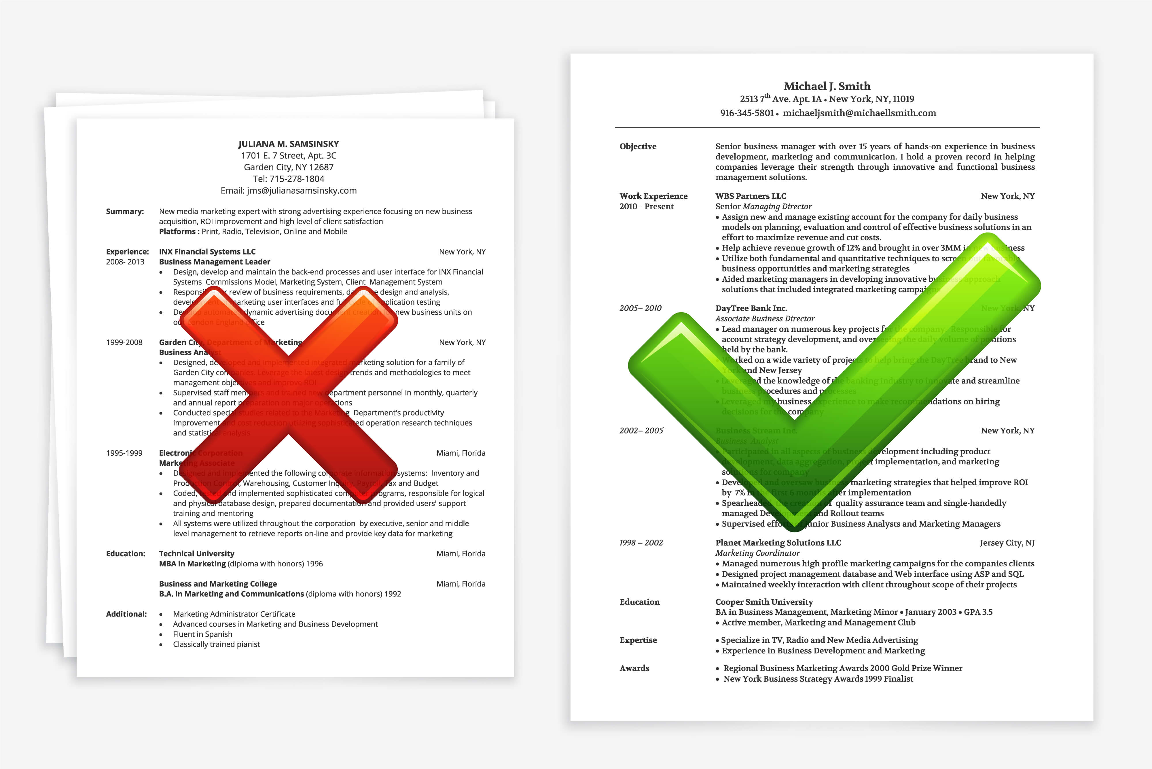 cv layout order resume writing resume examples cover letters cv layout order examples of how not to write a cv cv masterclass resume creating a