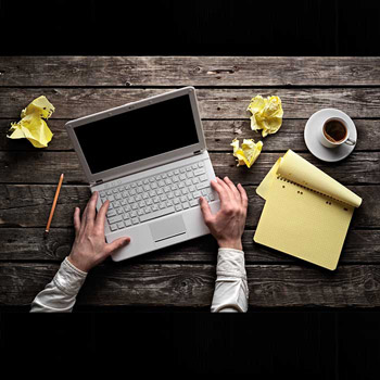 How to write a cover letter Robert Half
