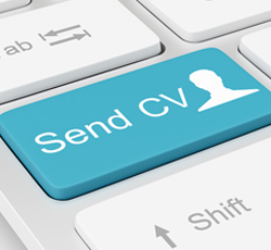 Resume Examples Resume Objective Teacher  Teacher Resume     Teacher assistant resume sample