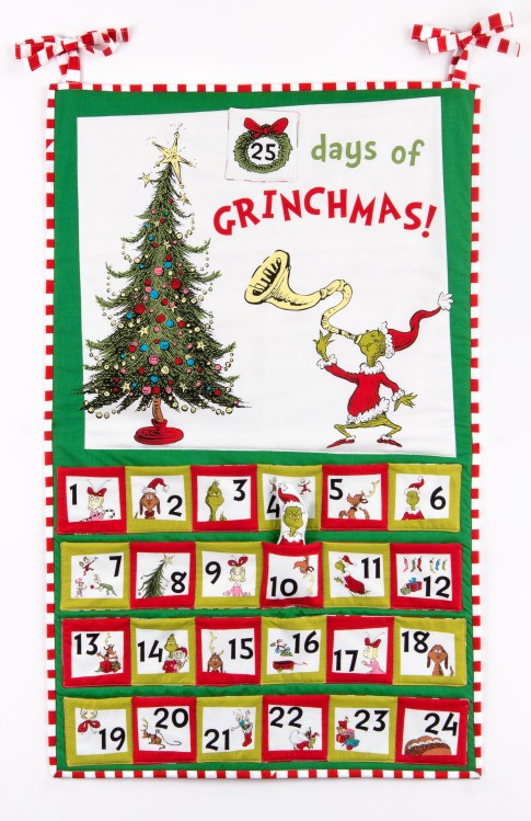 Free Calendar Quilt Patterns Free Patterns At Honey Bee Quilt Online Store Featuring Cloth Advent Calendar Patterns Patterns Kid