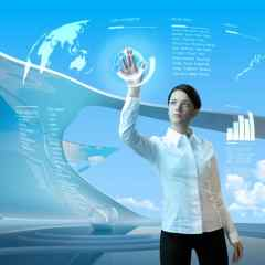 Contabilidade on-line é uma inovação disruptiva?