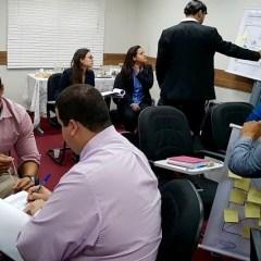 Jovem empreendedor contábil conquista 400 clientes em 9 anos focando na gestão e inovação
