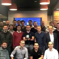 Darwin Starter divulga startups selecionadas para sua segunda turma de aceleração