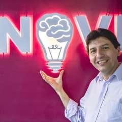 Senior anuncia as oito startups selecionadas para fase de pré-aceleração no Programa Inov