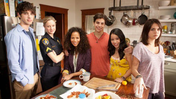 ABC-Family-The-Fosters-620x350