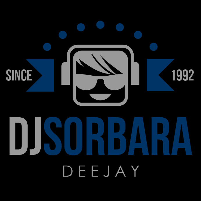 Un Disco Dietro l'Altro… Dicembre 2016 – DJ Sorbara – Roberto Sorbara