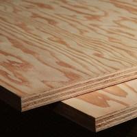 Fir - Roberts Plywood 631.586.7700