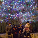 Roberts_Awesome_Christmas_Tree_Visit2016 (2)