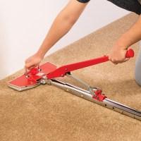 Roberts 10 254v Power Lok Carpet Stretcher Value Kit ...