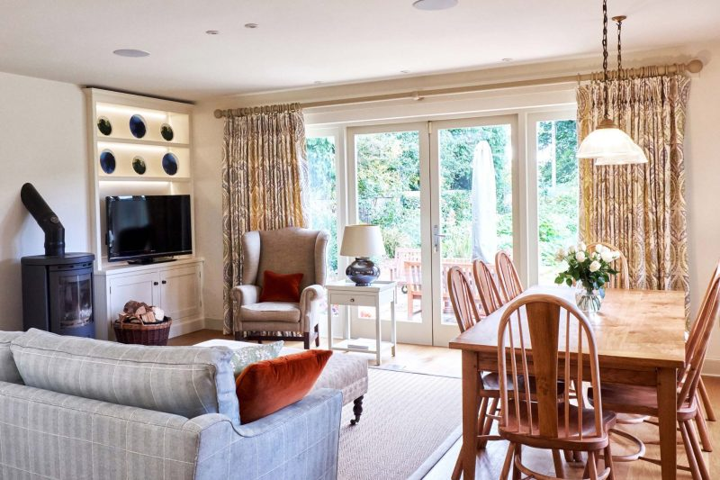 Large Of Interior Design Living Room Photo