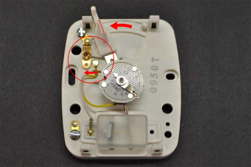 Furnace Troubleshooting for Camping Trailers Roberts Sales