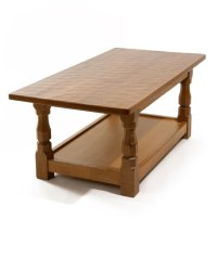 Coffee Table with Stools - Bing images