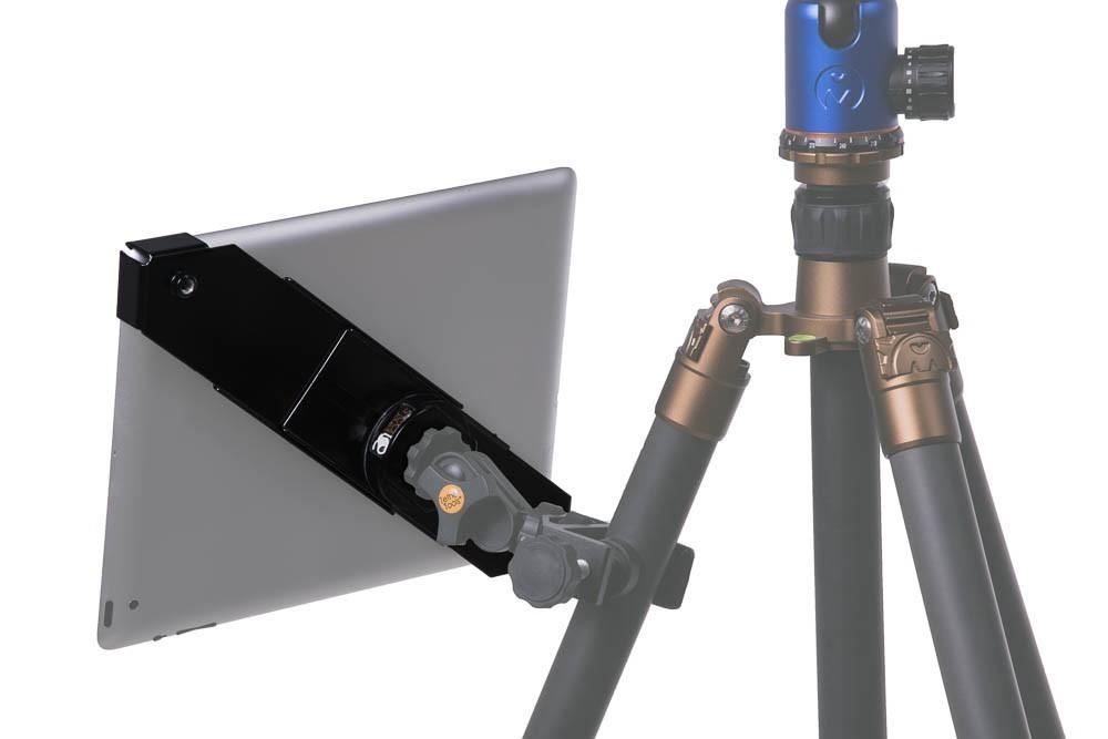 Tethertools Aero Tab L4 Universal Tablet Mounting System