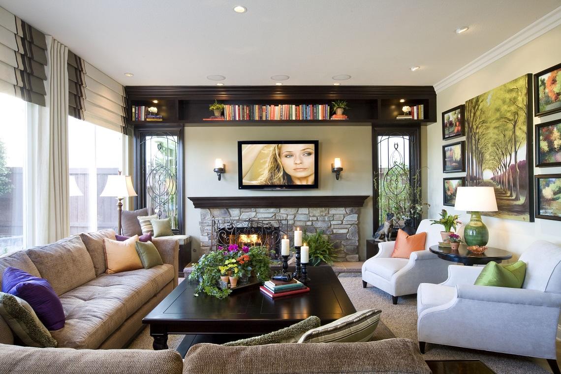 living room sets san diego | modern sofa bed egypt