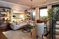Living Spaces by Rebecca | San Diego Interior Designers