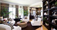 Living Room, Fix It Friday | San Diego Interior Designers