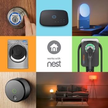 CES 2015 Home Automation Ideas - Rob Godar Blog - home automation ideas