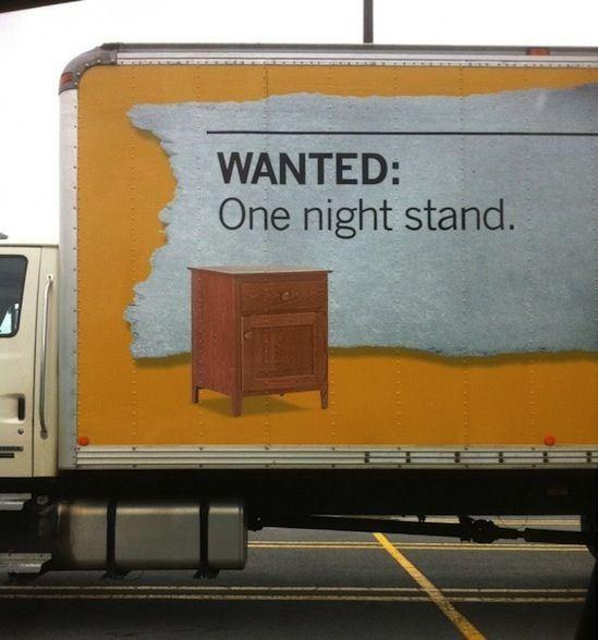 ikea-one-night-stand
