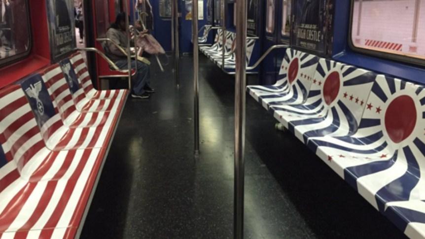 nazis-subway