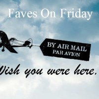 Tech Travel - Faves On Friday