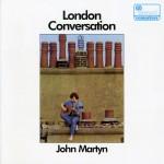 London-Conversation
