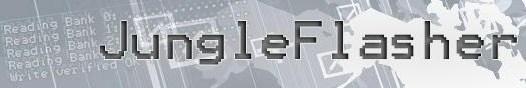 http://i0.wp.com/www.robinhoodsplayground.com/images/news/jungle%20flasher.jpg?resize=526%2C88