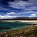 Emirates Article on Cruising Scotland & its Islands