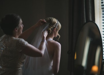 Robin McKerrell cincinnati wedding photographer-3