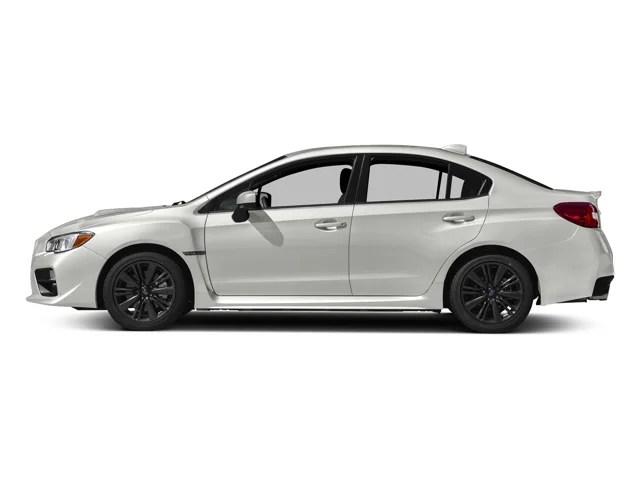 2017 Subaru Impreza White Best New Cars For 2018