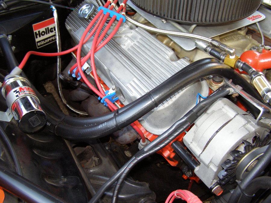 1969 camaro wiring diagram camaro dash wiring diagram image wiring