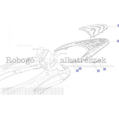 E158071 Key Switch Wire Diagram 4 - Best Place to Find Wiring and