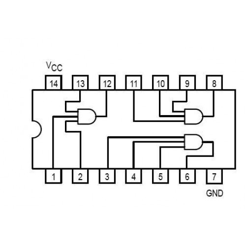 china mobile phone circuit diagram