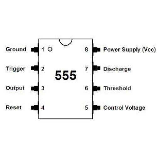 lambretta vega wiring diagram