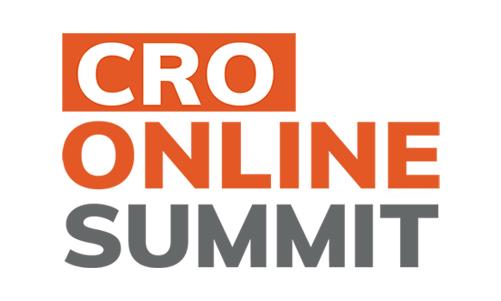 Robotics Business Review Announces Chief Robotics Officer Online