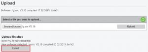 LG-HomBot-update-webserver-3
