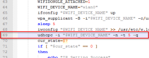 LG-HomBot-wificonn.conf-dhcp