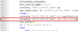 LG-HomBot-wificonn.conf-static